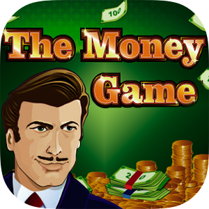 The Money Game без регистрации