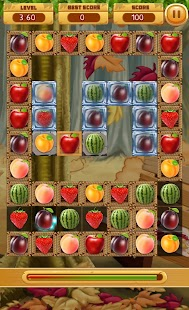 Fruits Land играть бесплатно без регистрации