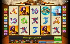 онлайн казино top casino land me
